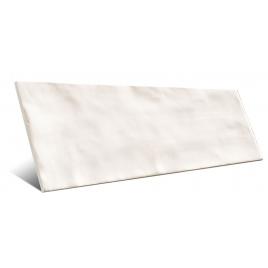 Positano Bianco 6,5x20