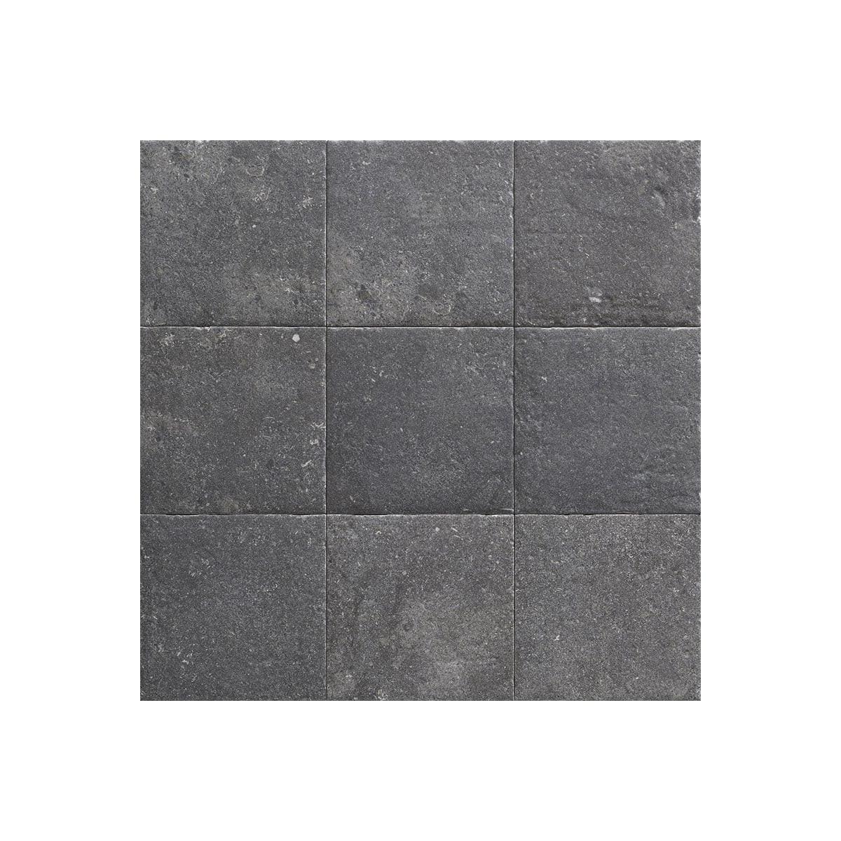 Bali Lava Stone 20x20 (caja 1 m2) - Serie Bali Stones - Marca Mainzu