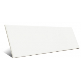 Jungle Blanco 10x30