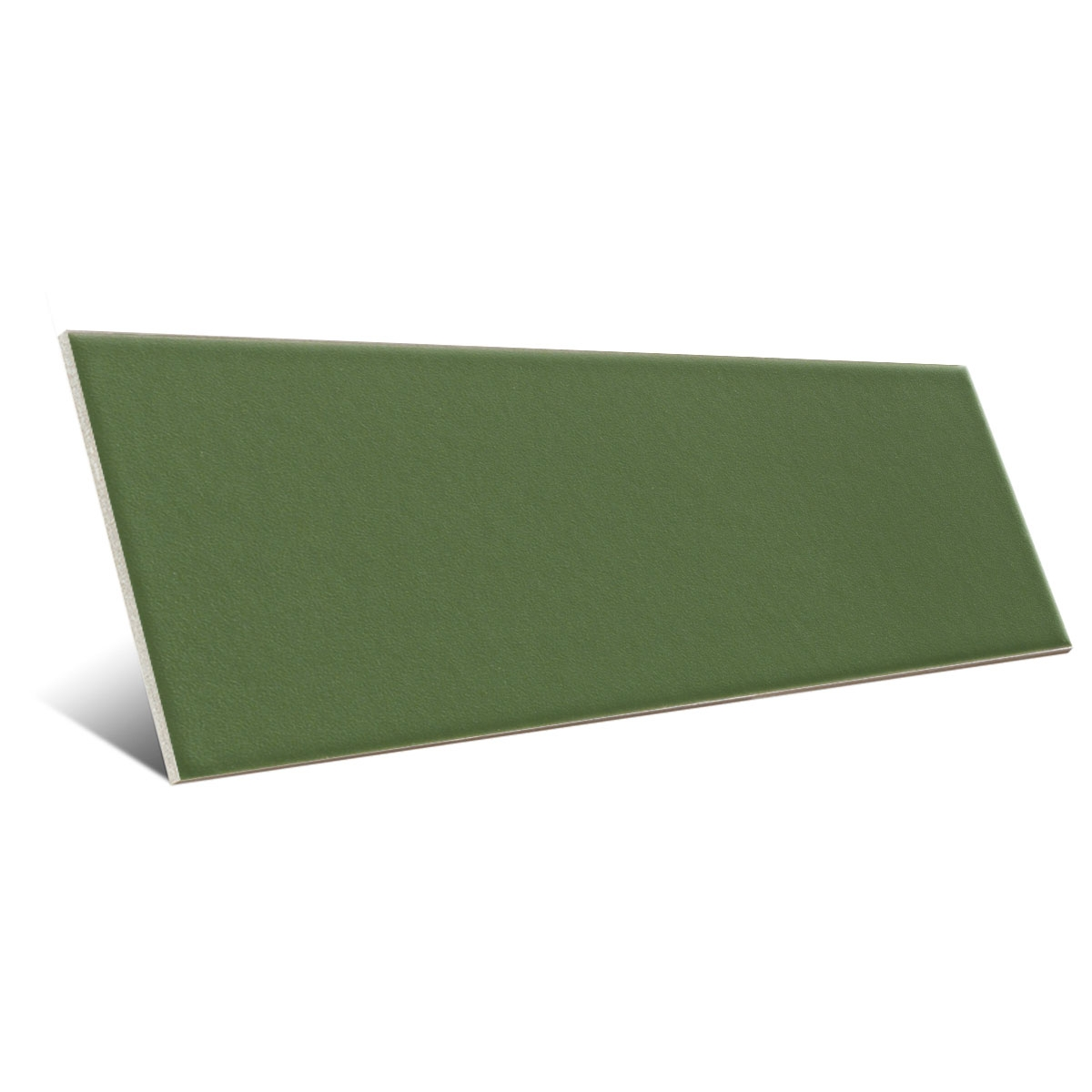 Jungle Olive 10x30