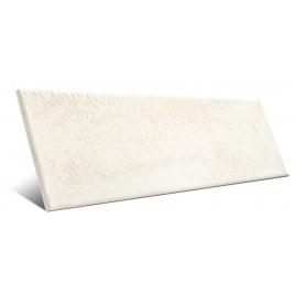 Bellagio Bianco 10x30