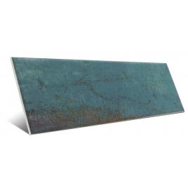 Bellagio Smeraldo 10x30