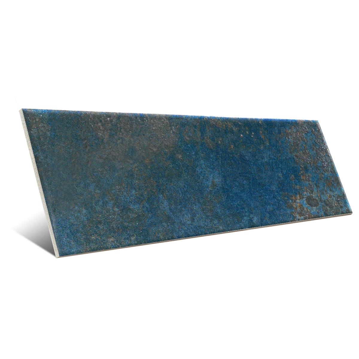 Bellagio Blu 10x30
