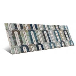 Arco Blu 10x30