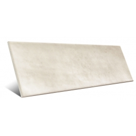 Cinque Terre Bianco 10x30