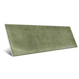 Cinque Terre Emerald 10x30