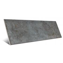 Cinque Terre Blu 10x30
