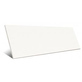 Liso Blanco Brillo 10x30