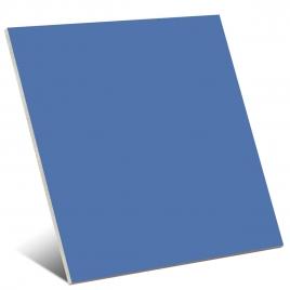 Rainbow Azul 15x15