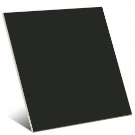 Rainbow Negro 15x15