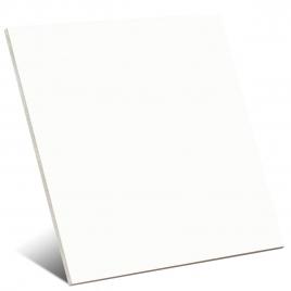 Rainbow Blanco 15x15