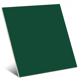 Rainbow Verde 15x15