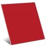 Rainbow Rojo 15x15