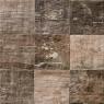 Base Colonial Caoba (m2) - Colección Colonial Mainzu - Marca Mainzu