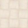 Bolonia Blanco (m2) - Colección Bolonia de Mainzu - Marca Mainzu