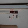 FM Calefacción Estufa de leña con horno M-104 + Regalo directo