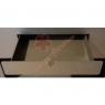 FM HLI-200 - Insertable horno de leña de doble combustión al mejor precio