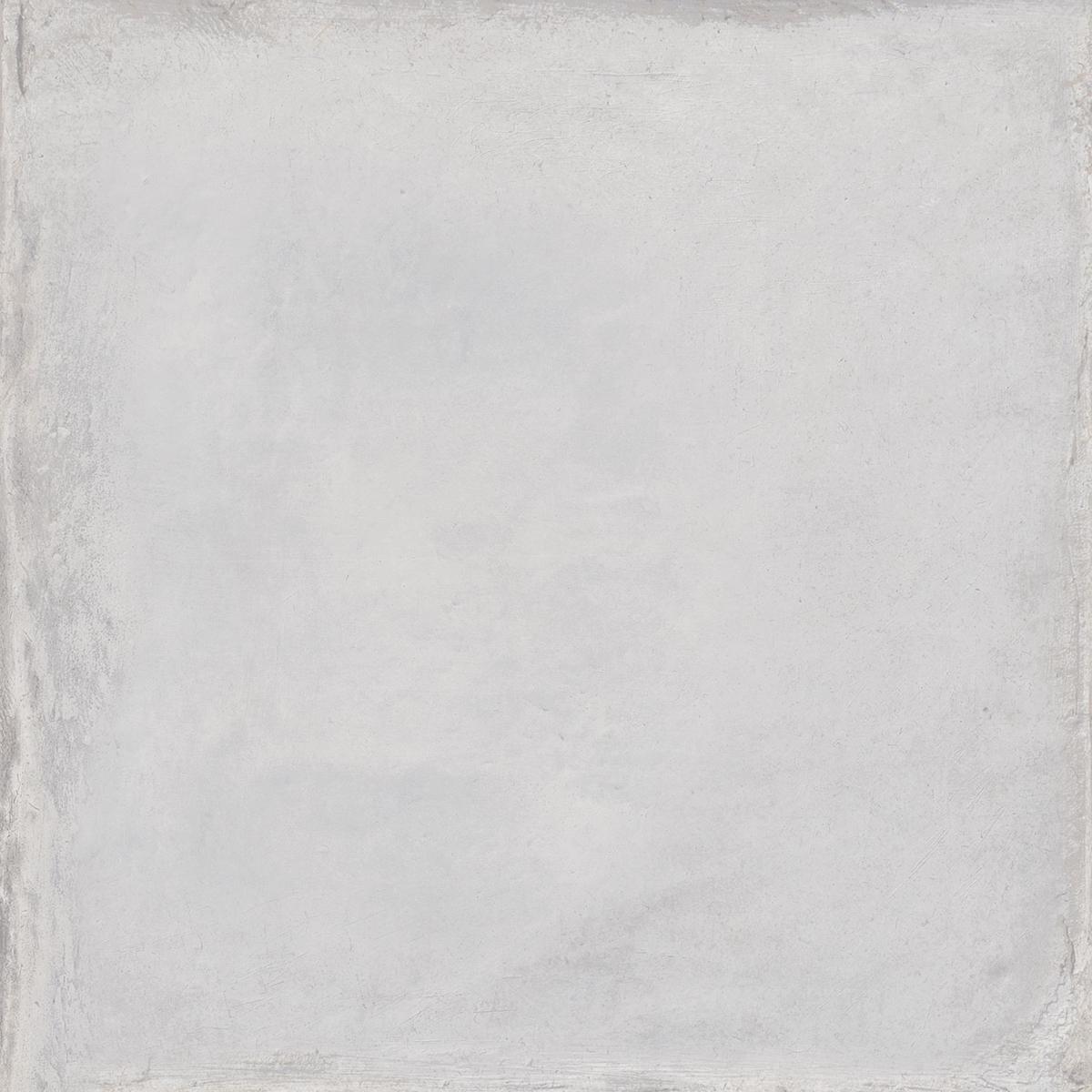 Triana Gris 25x25 (m2) - Serie Triana - Marca Keros Cerámica