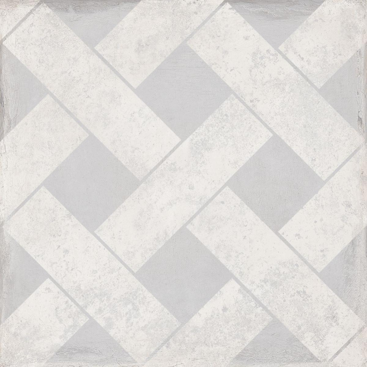 Triana Plus Gris 25x25 (m2) - Serie Triana - Marca Keros Cerámica