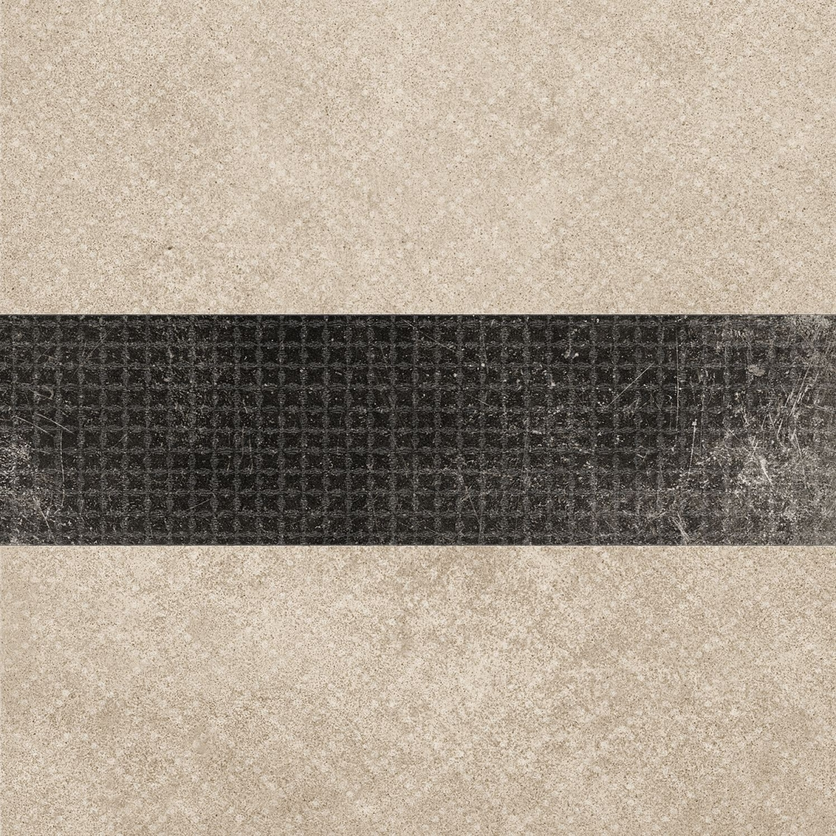Vinci Mix 25x25 (m2) Serie Vinci Keros Cerámica