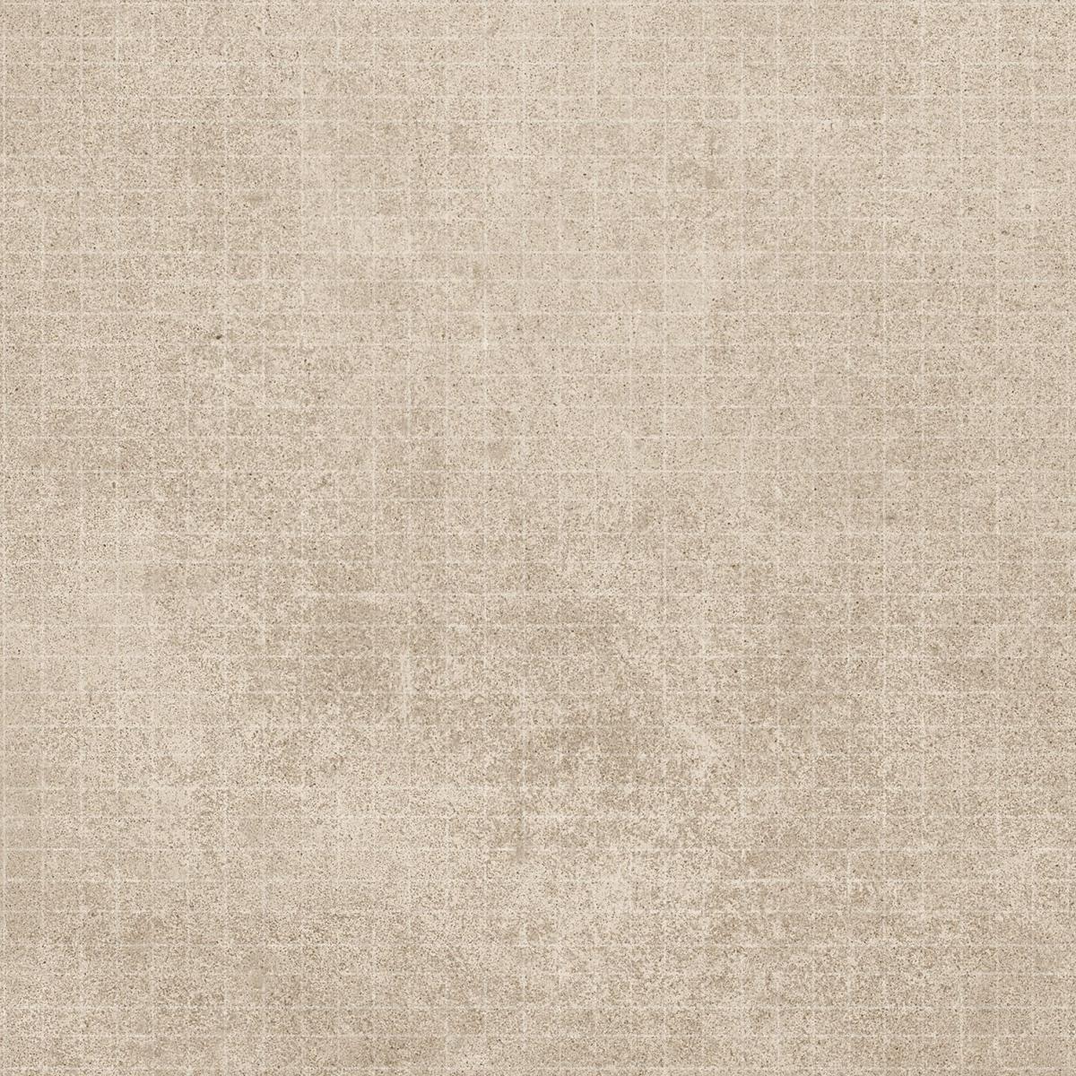 Vinci Mix 25x25 muestras online