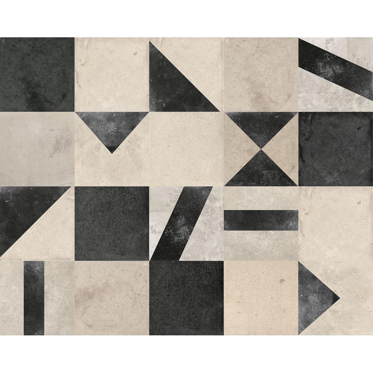 Comprar online Vinci Mix 25x25 (m2)
