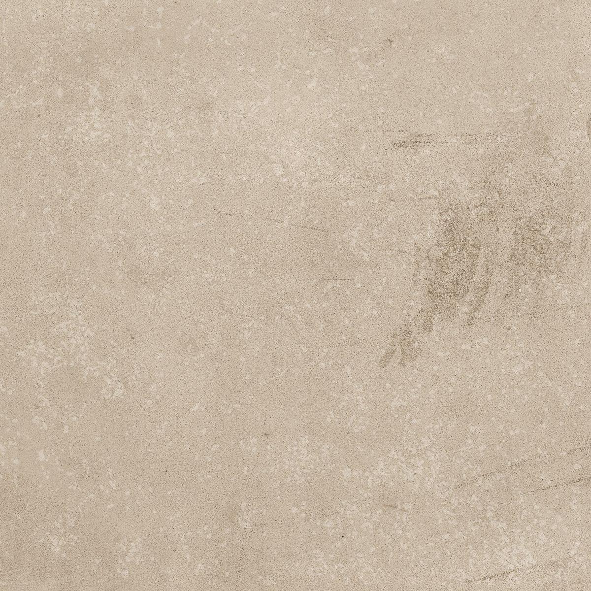Vinci Blanco 25x25 (m2) Serie Vinci