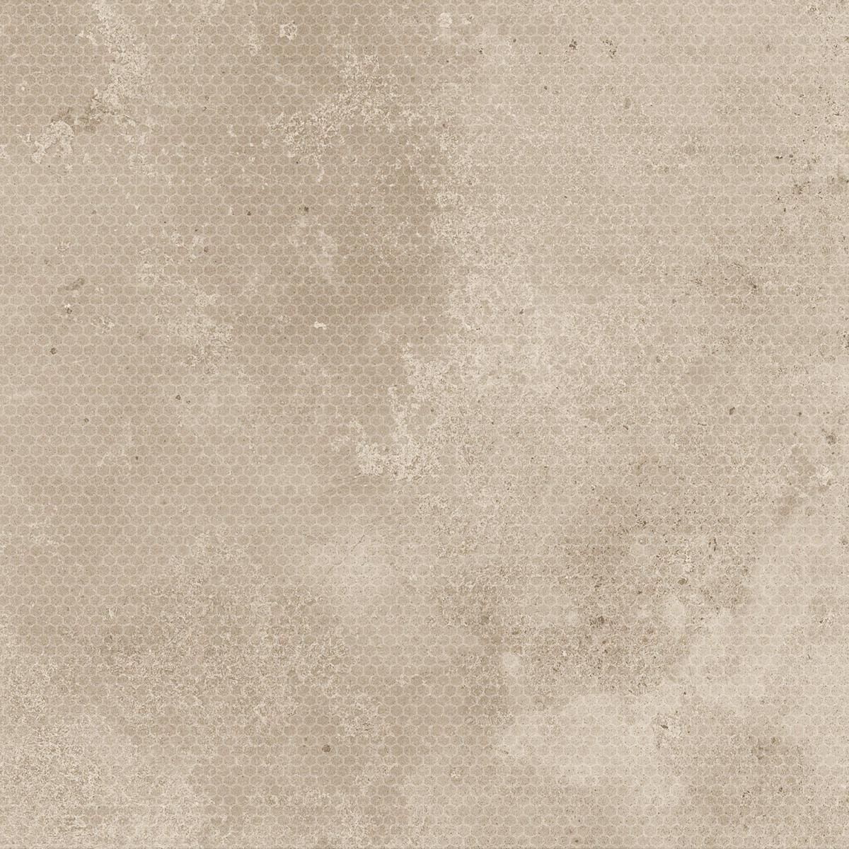 Vinci Blanco 25x25 Keros Cerámica