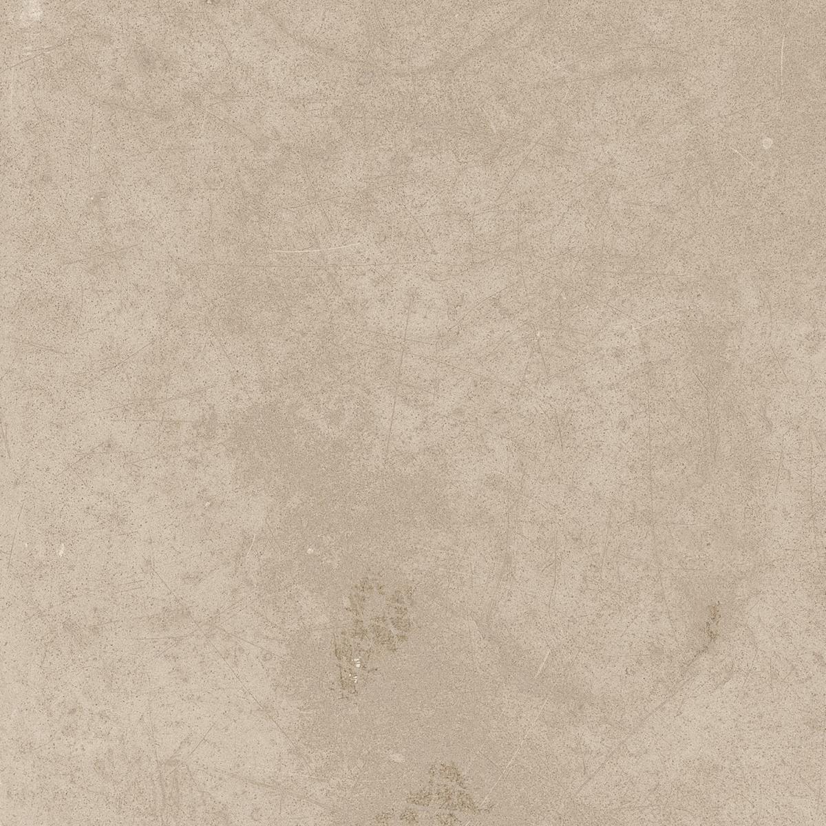 Vinci Blanco 25x25 al mejor precio