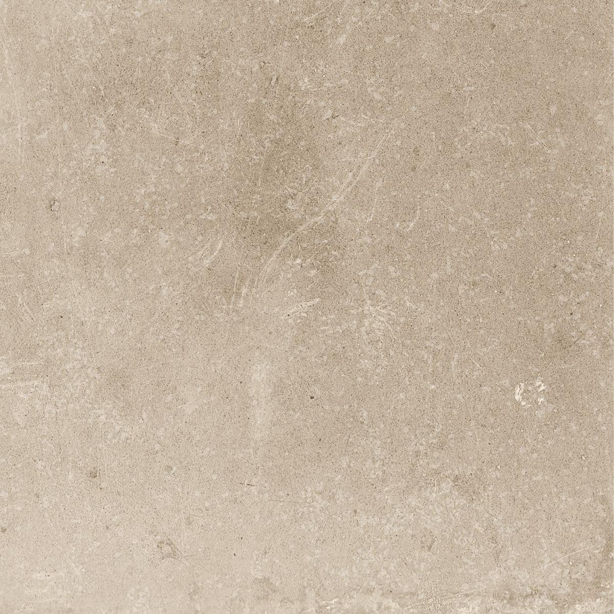 Serie Vinci Keros Cerámica Vinci Blanco 25x25 al mejor precio