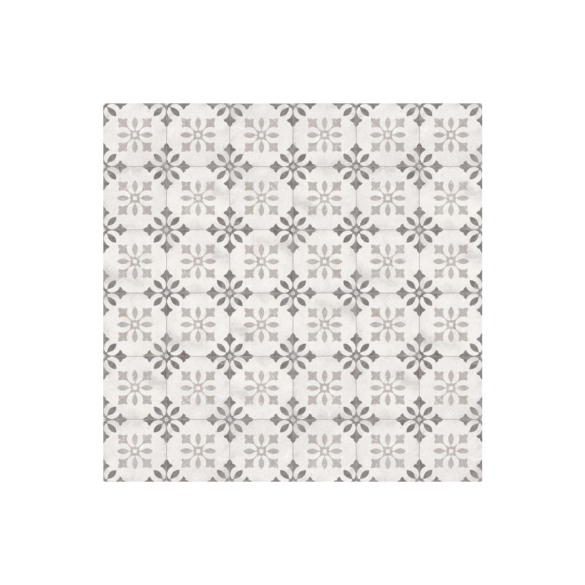 Pukao Blanco 20x20 (m2) Vives
