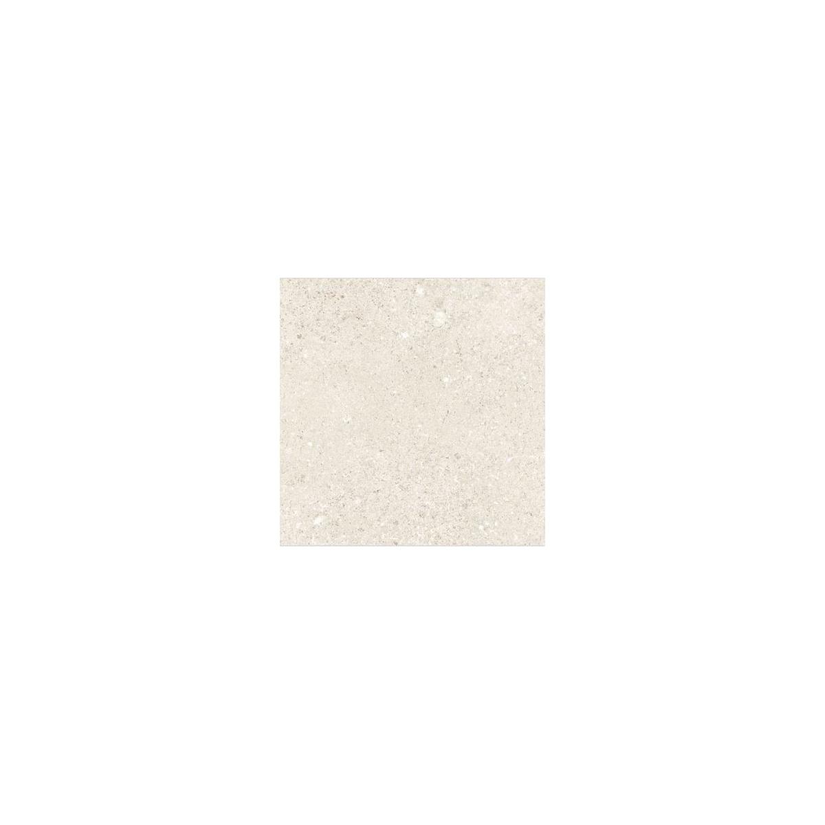 Losas Nassau Crema 20x20 (m2) para interior y exterior