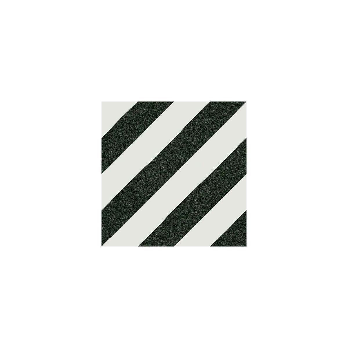 Goroka Grafito (m2) - Pavimento hidráulico Porcelánico para interior y exterior