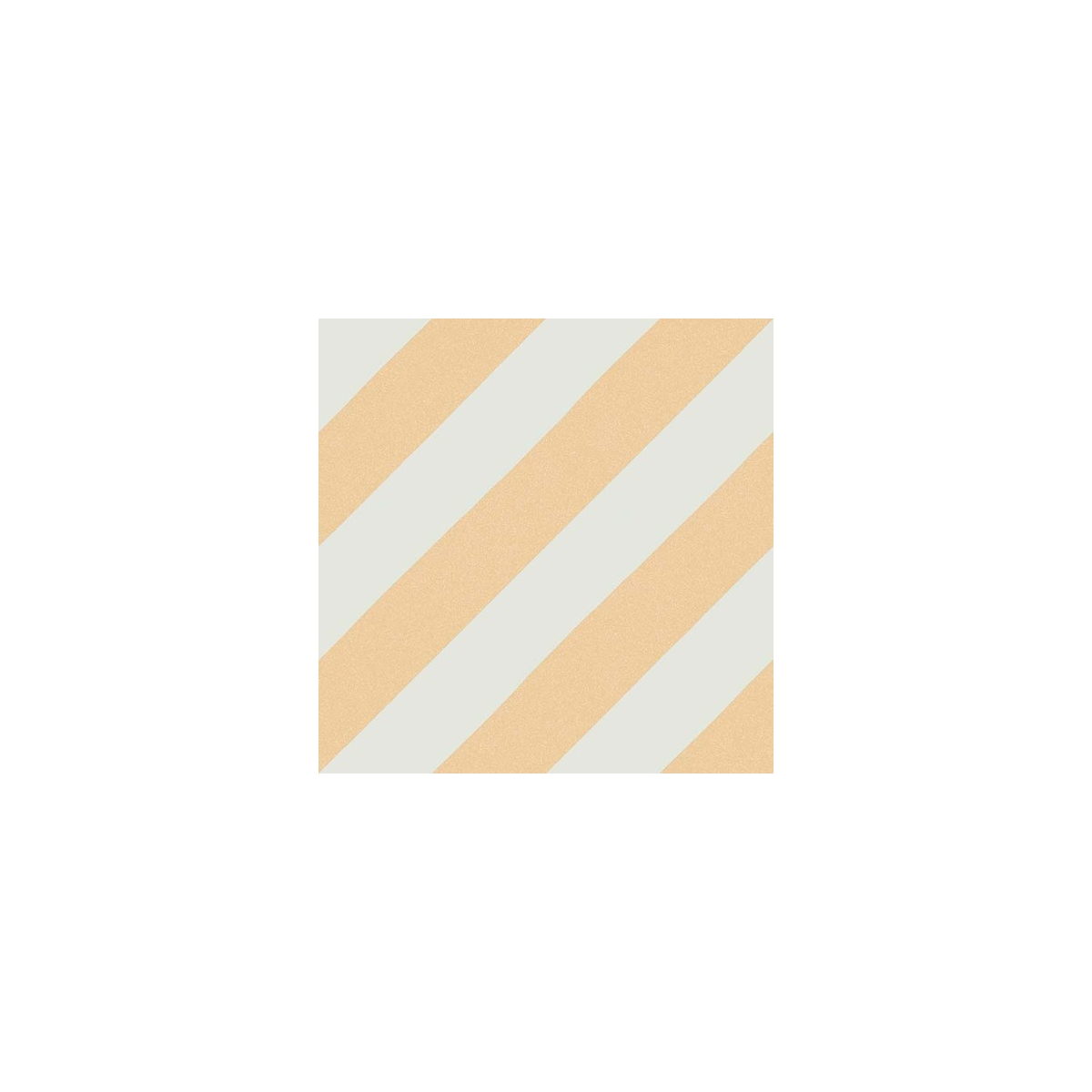 Suelo Goroka Ocre porcelánico antideslizante