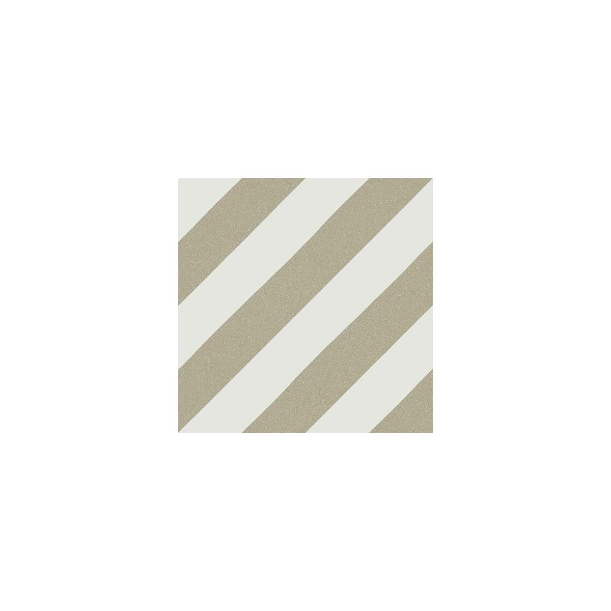 Goroka Musgo (m2) - Pavimento hidráulico al mejor precio