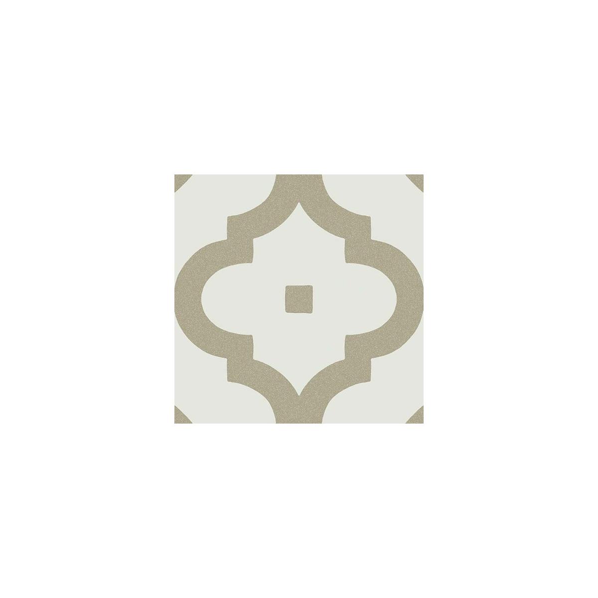 Ladakhi Musgo 20x20 (m2) - Losas hidráulicas Porcelánico antideslizante