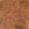 Barro Cotto (m2) Pavimento piezas rústicas al mejor precio