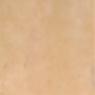 Barro Crema (m2) Suelo estilo rústico al mejor precio