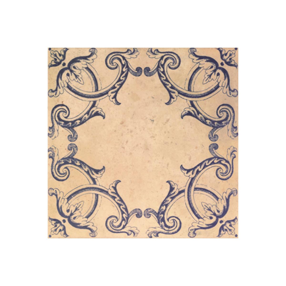 Decor Barro 1 (m2) Pavimento piezas rústicas al mejor precio