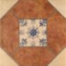 Olhambrillas Barro (m2) Pavimento piezas rústicas al mejor precio Mainzu
