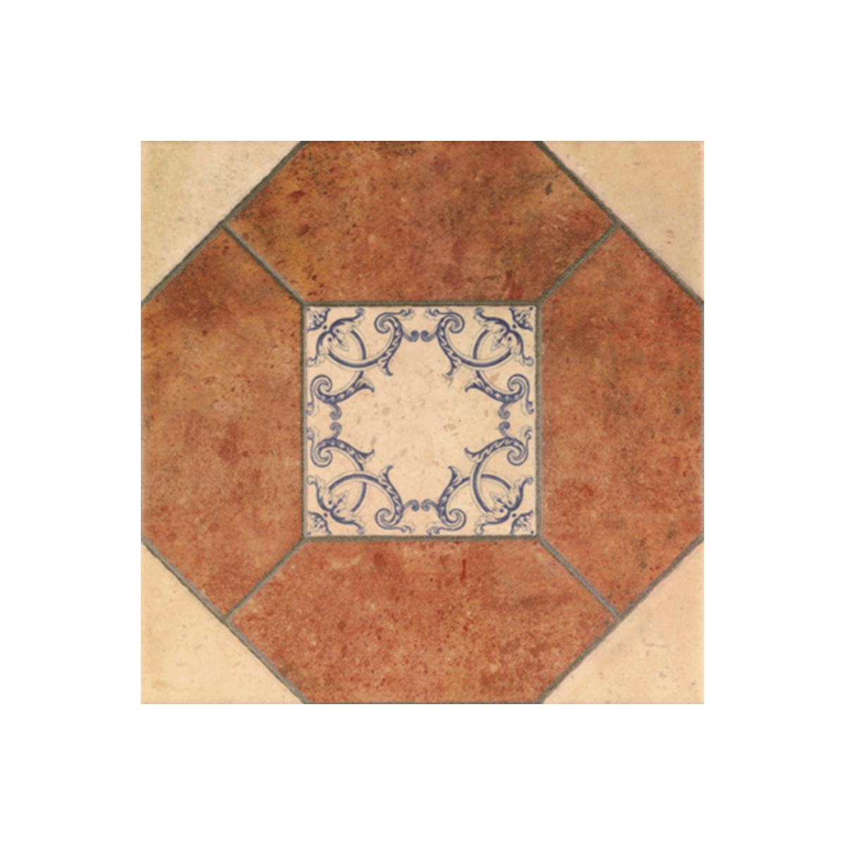 Olhambrillas Barro (m2) Pavimento piezas rústicas al mejor precio - Serie Barro