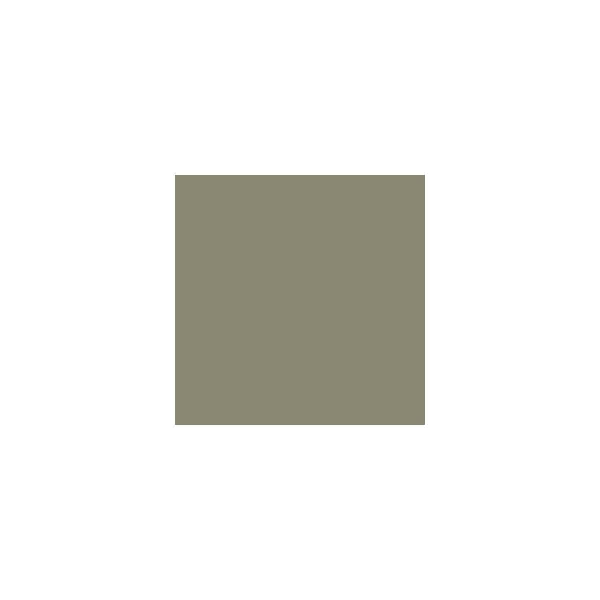 Taco Dome Oliva (ud) 4x4 - Suelo hidráulico Porcelánico para interior y exterior