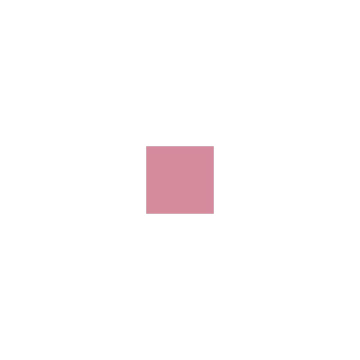 Taco Dome Pink (ud) 4x4 - Suelo hidráulico Porcelánico antideslizante