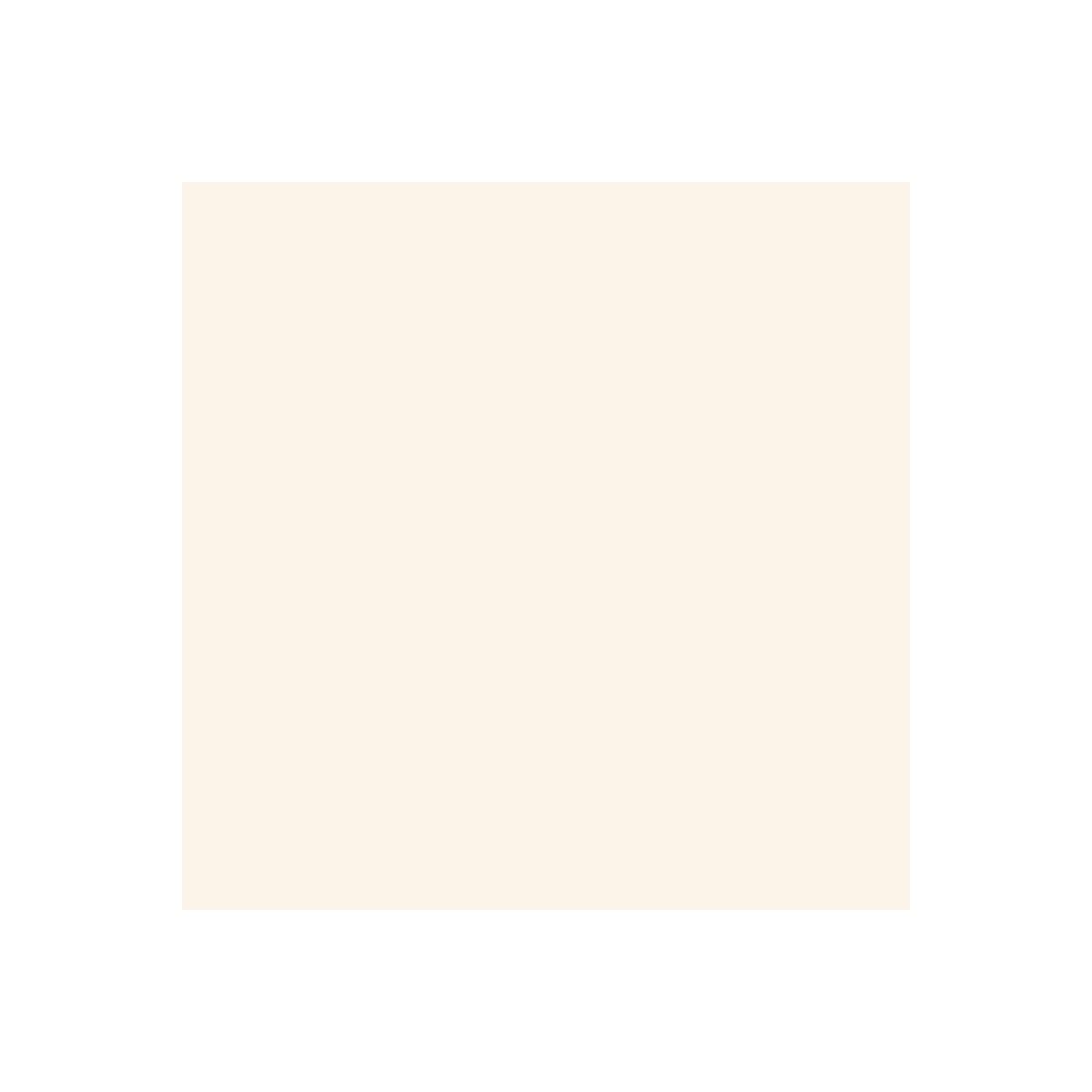 Color Blanco Liso de Mainzu