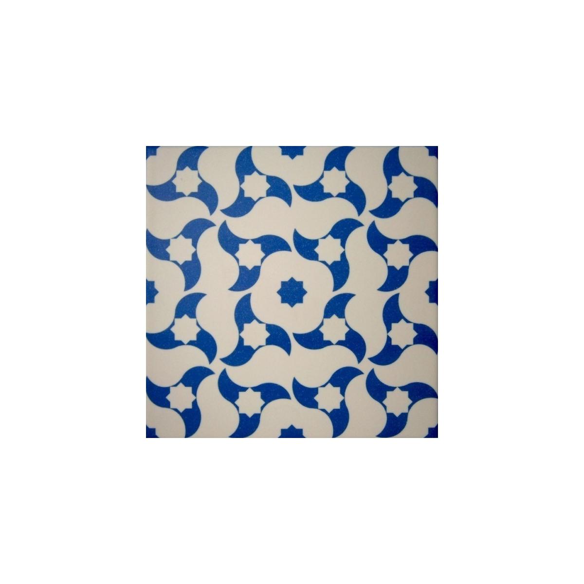 Pavimento y Azulejos Centro Victorian Classic (m2) hidráulico al mejor precio