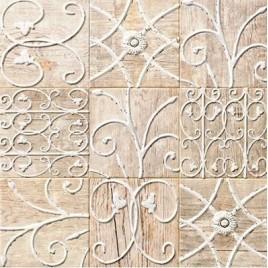 Decorativa Art Pastime (m2)