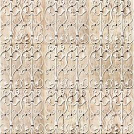 Decorativa Art Grille (m2)