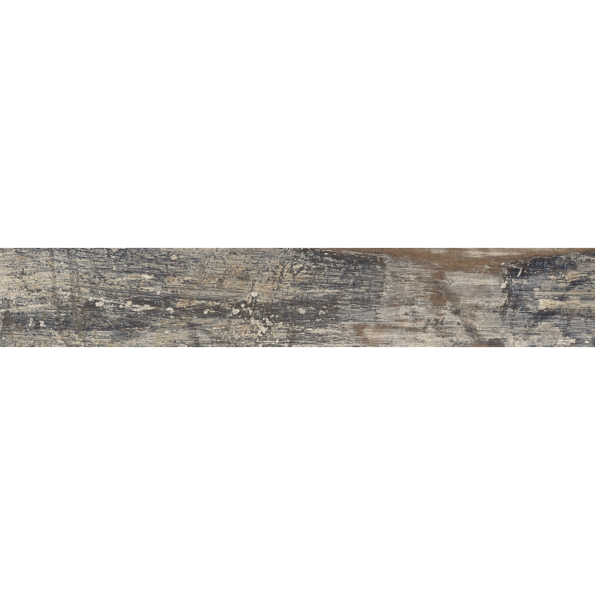 Origen Dark Baldosas porcelánicas imitación a madera