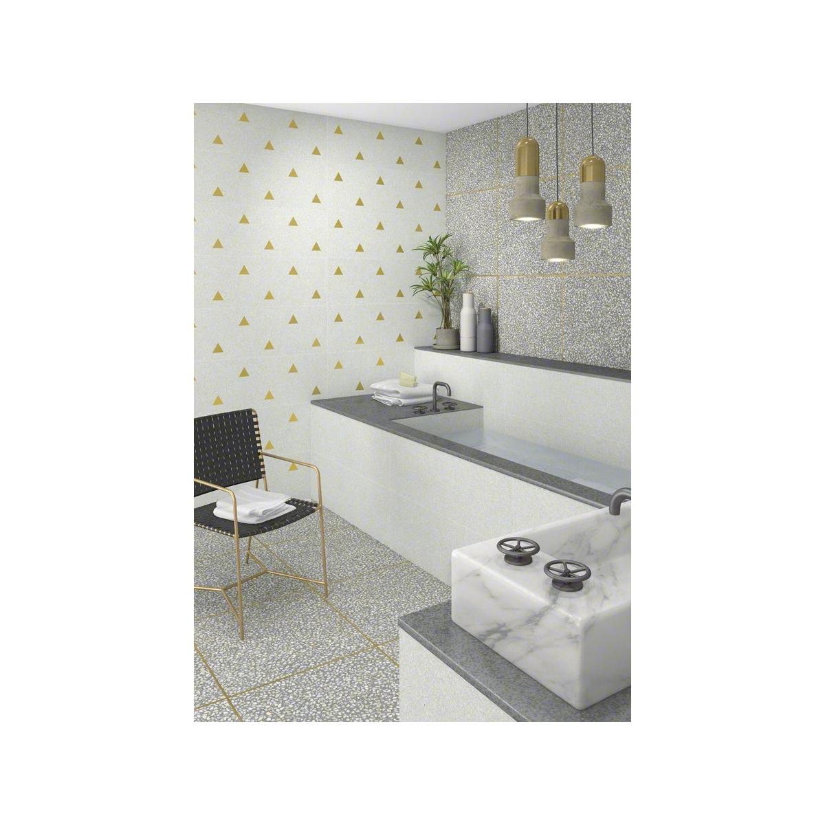 Vives Portofino Cemento 60x60 (caja 1,08 m2)