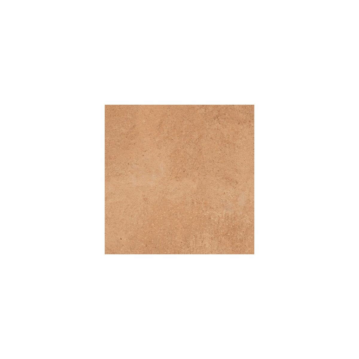 Alarcón Barro (caja) - Colección Alarcón de Vives - Marca Vives
